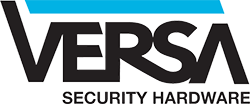 Versa Security Hardware